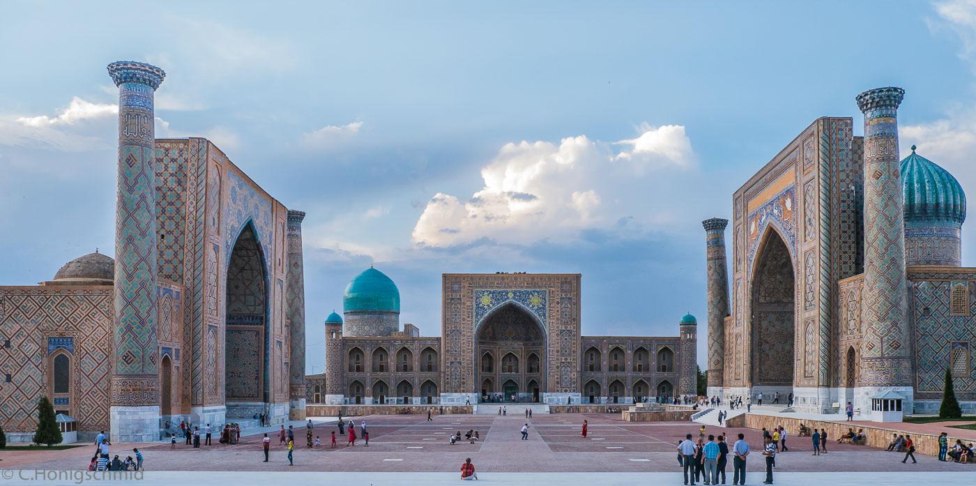 Usbekistan 2014 (23 von 53).jpg