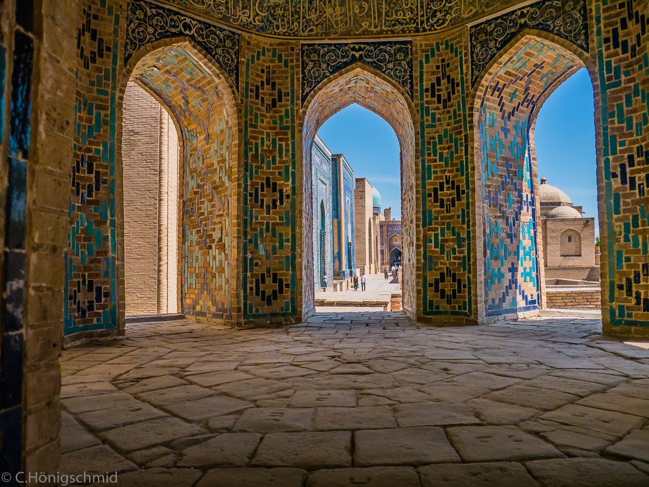 Usbekistan 2014 (44 von 53).jpg