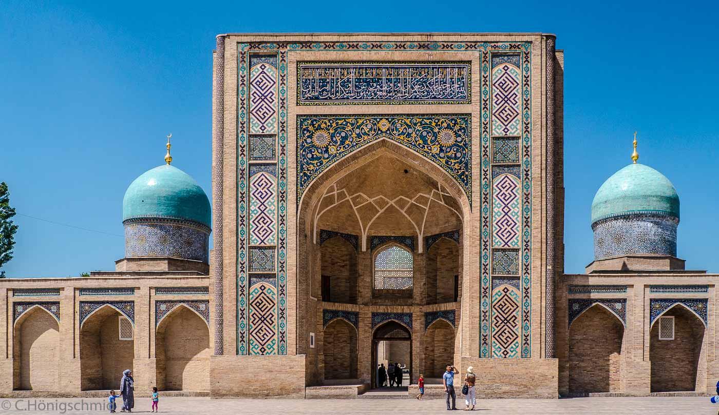 Usbekistan 2014 (1 von 53)-1