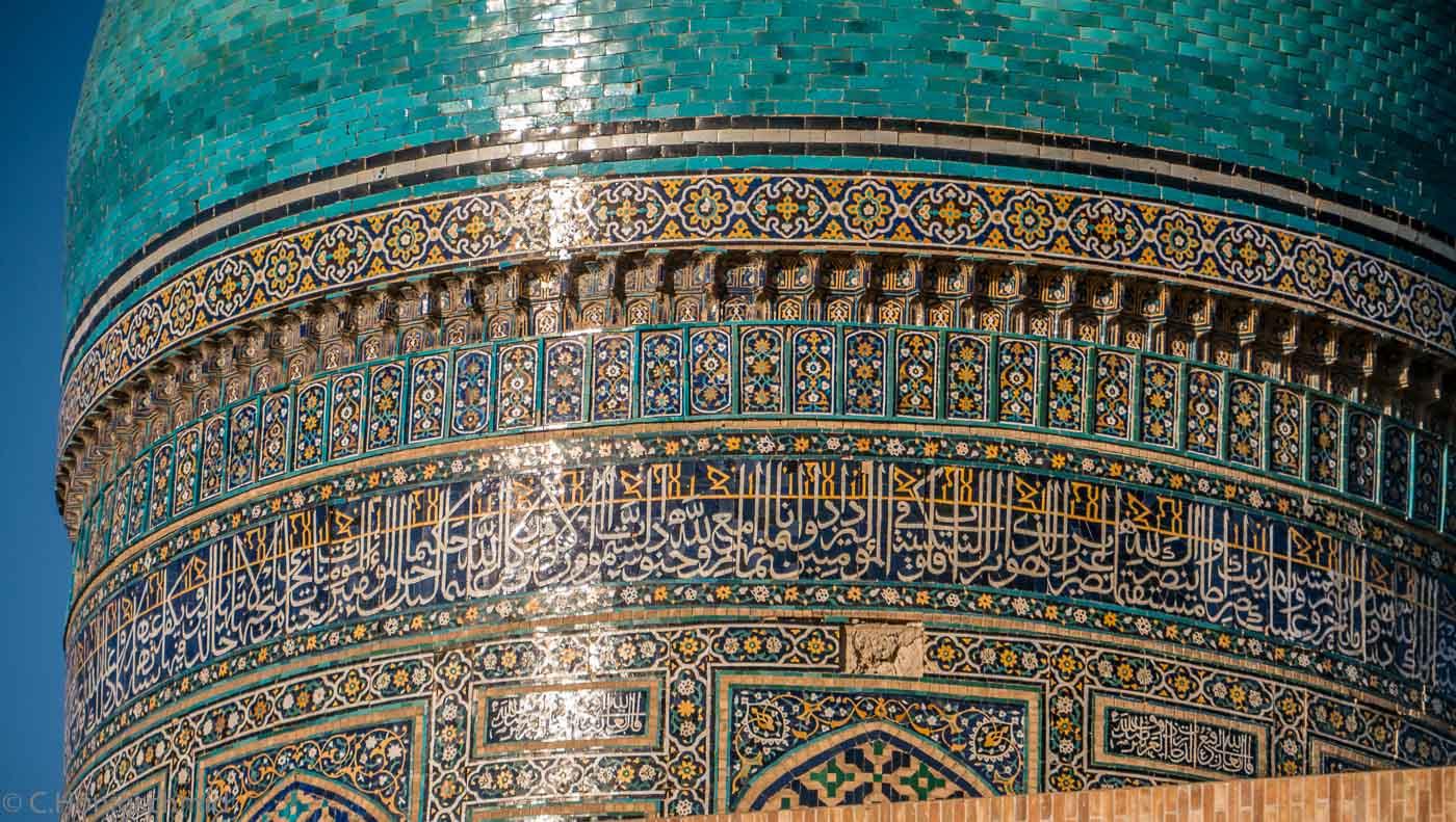 Usbekistan 2014 (11 von 53)-11