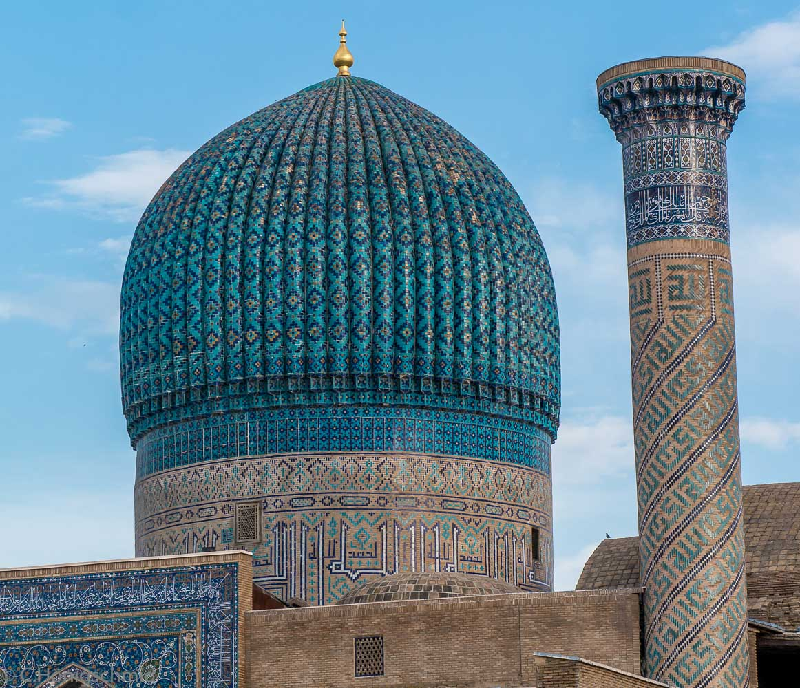 Usbekistan 2014 (20 von 53)-20