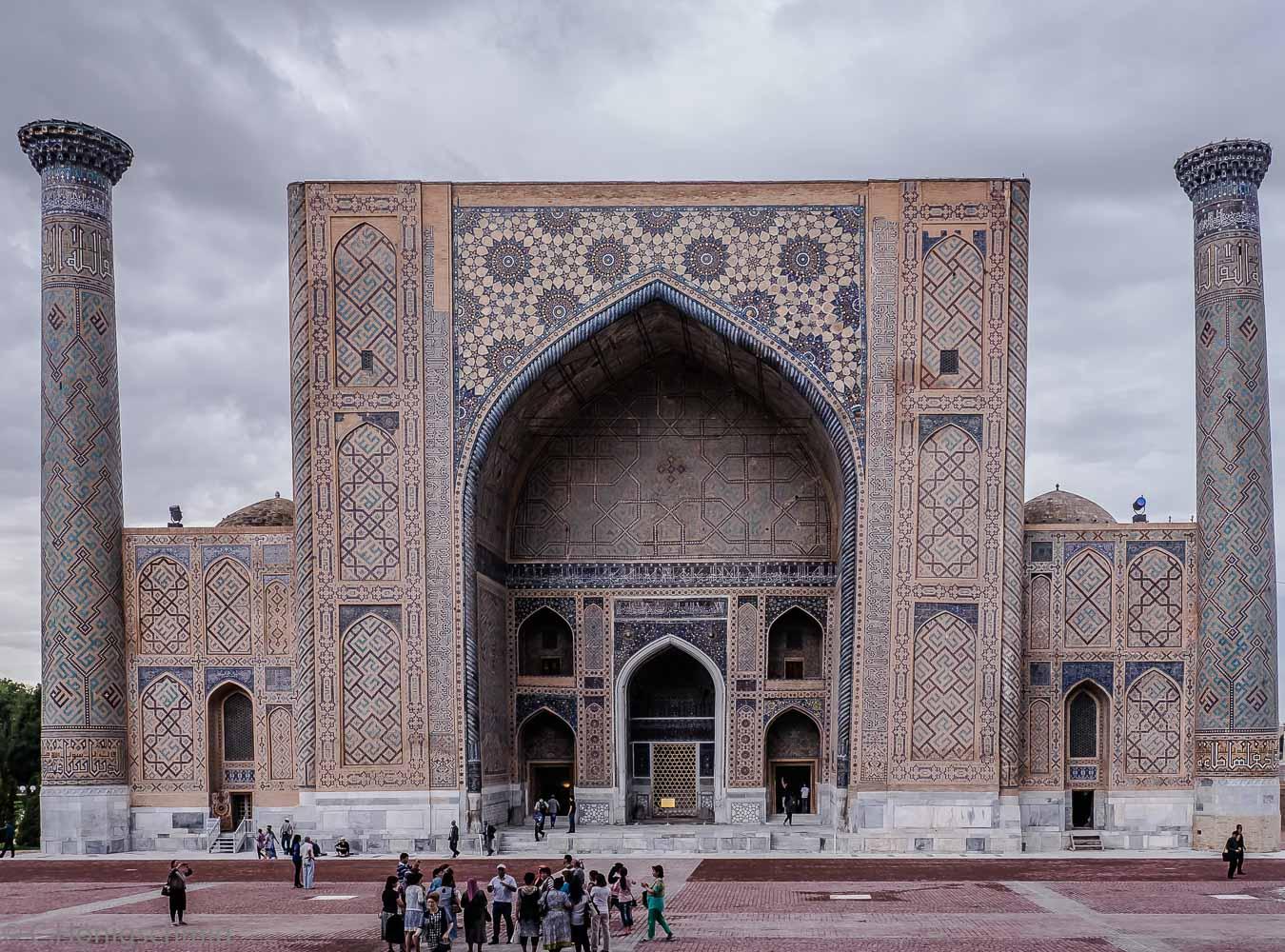 Usbekistan 2014 (28 von 53)-28