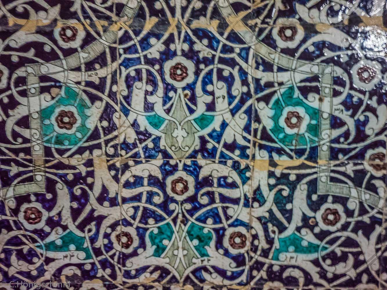 Usbekistan 2014 (3 von 53)-3