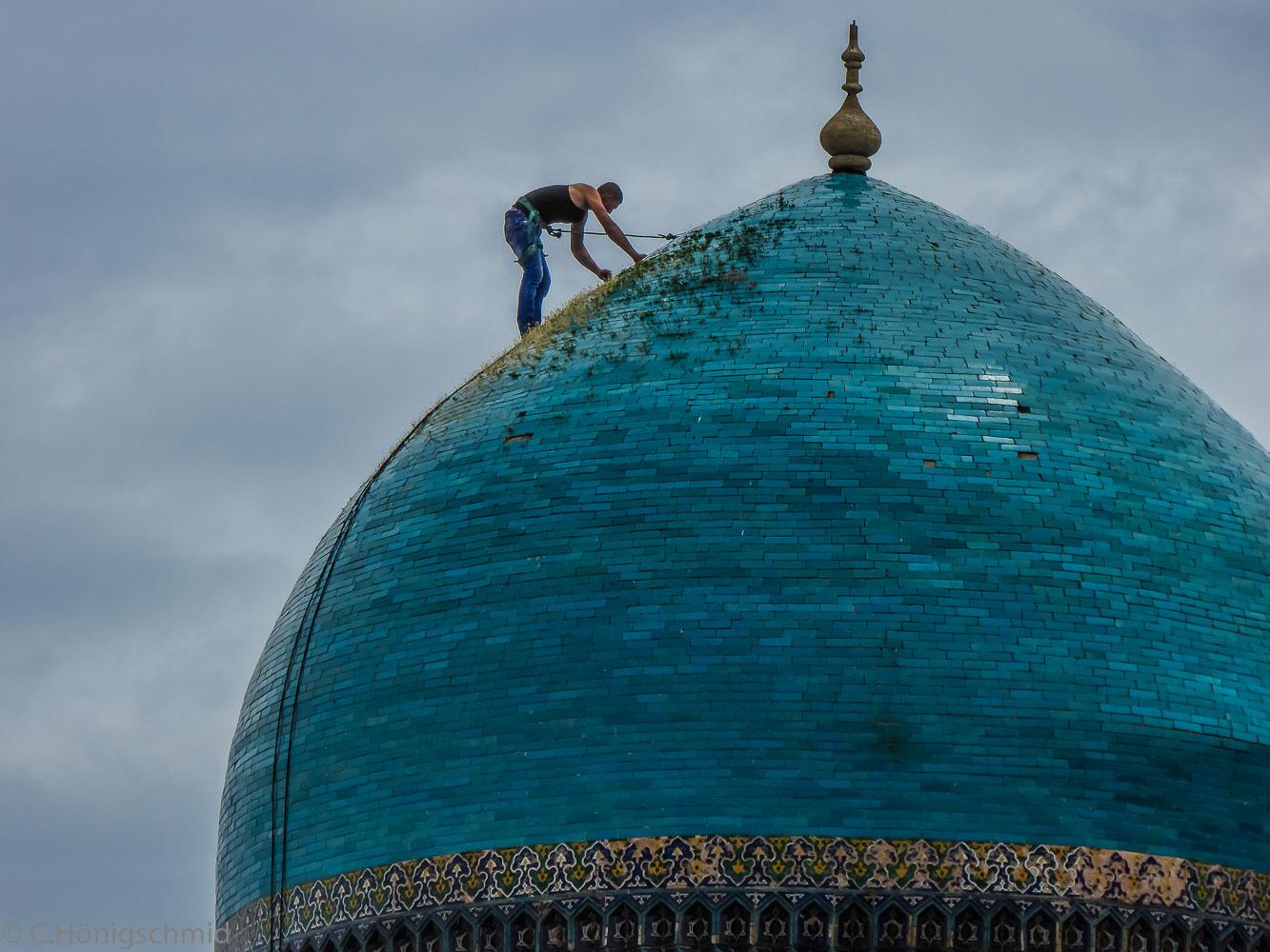 Usbekistan 2014 (32 von 53)-32
