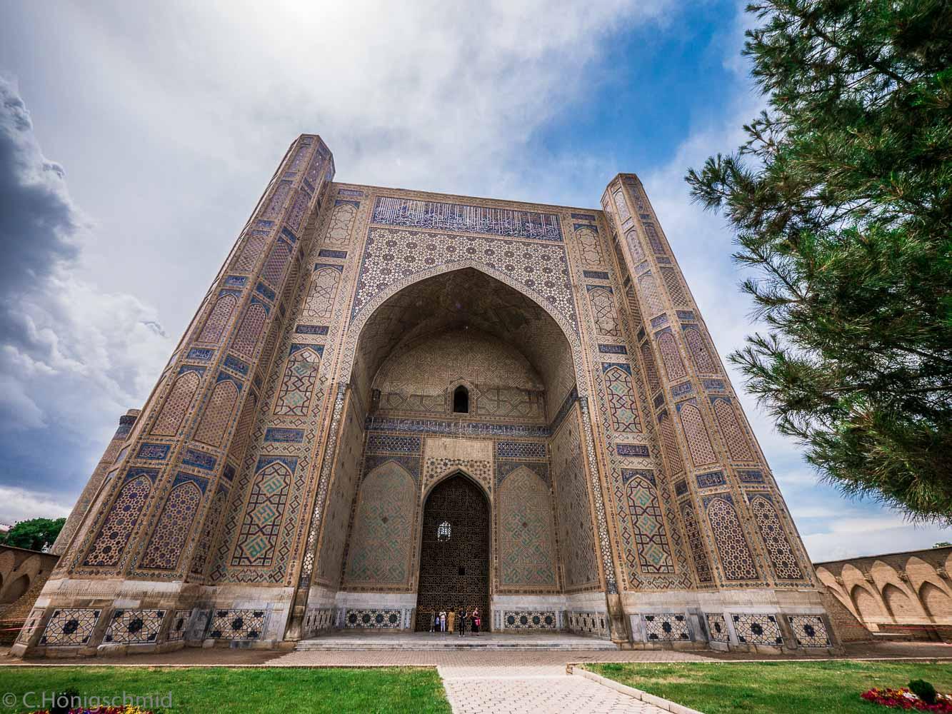 Usbekistan 2014 (35 von 53)-35