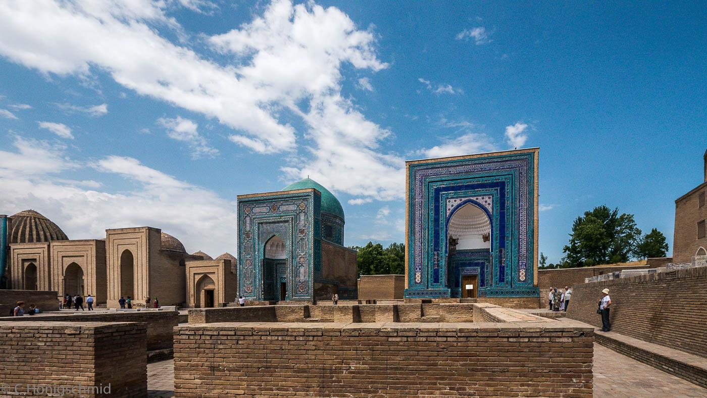 Usbekistan 2014 (49 von 53)-49