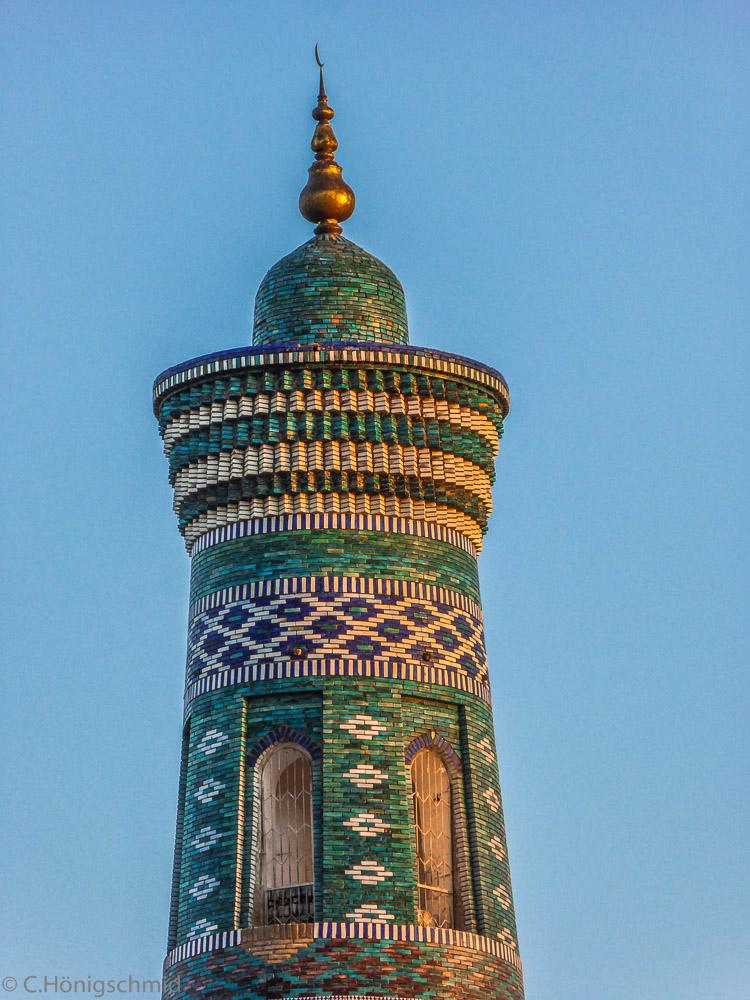 Usbekistan 2014 (7 von 53)-7